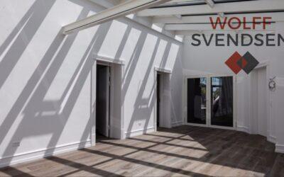 Stockholmsgade Vol.2 – Kender du det?